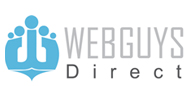 Webguys Direct Solution Pvt Ltd. - One stop affordable web solution company.